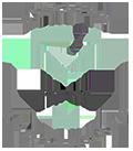 Quality Bartending Logo